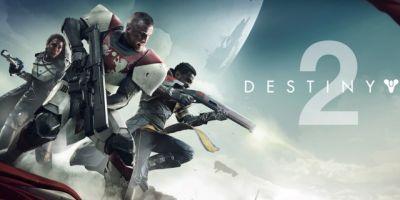 Leggi tutto: Destiny 2