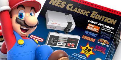 c_400_200_16777215_00_images_Nintendo-NES-Mini-.jpg