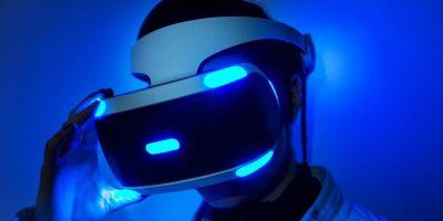 c_400_200_16777215_00_images_PlayStation-VR.jpg