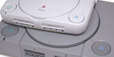 c_400_200_16777215_00_images_Ps_vs_psone.jpg