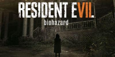 Leggi tutto: Resident Evil 7
