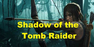 c_400_200_16777215_00_images_Shadow-of-the-tomb-raider.jpg