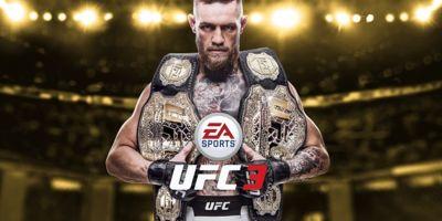 c_400_200_16777215_00_images_UFC-3.jpg