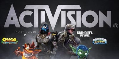 Leggi tutto: Activision