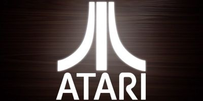 Leggi tutto: The Fate of Atari