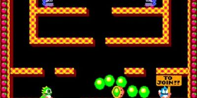 c_400_200_16777215_00_images_bubble-bobble.jpg