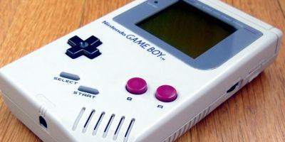 Leggi tutto: Game Boy