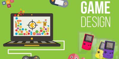c_400_200_16777215_00_images_game-designer.jpg