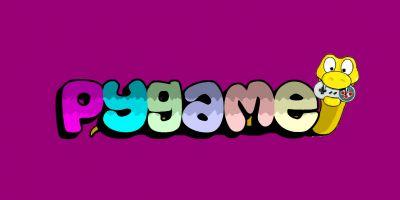 Leggi tutto: Pygame e Python