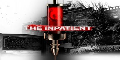 c_400_200_16777215_00_images_the-inpatient.jpg